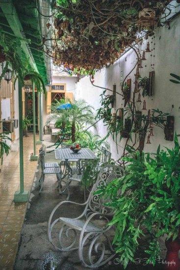 Cuba Casa particular-0365