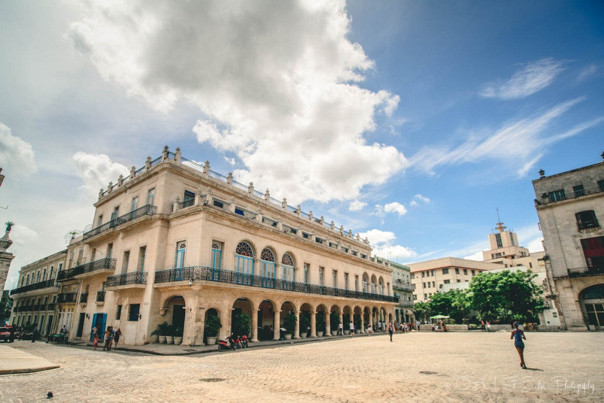 Cuba Havana-0213