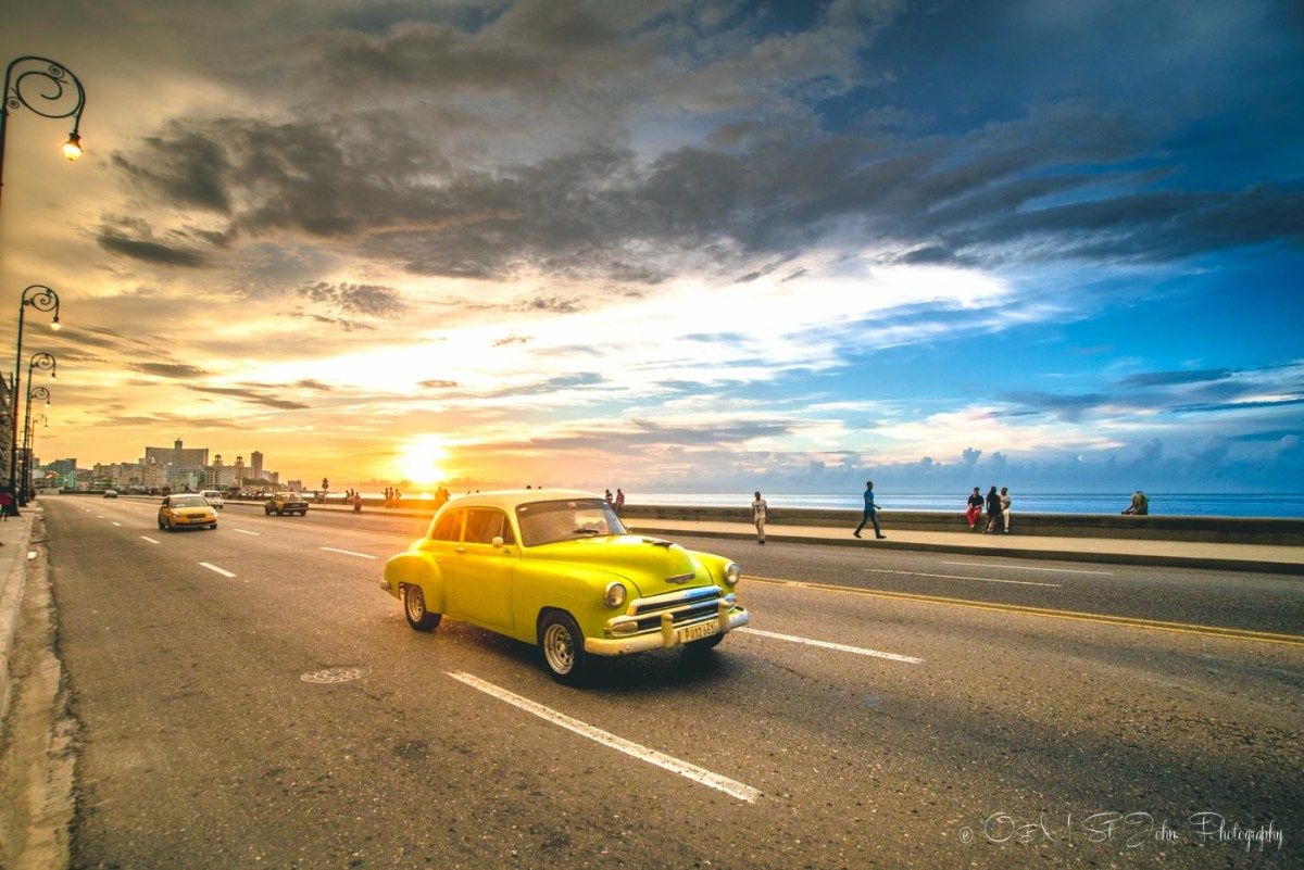 Cuba Havana-0355