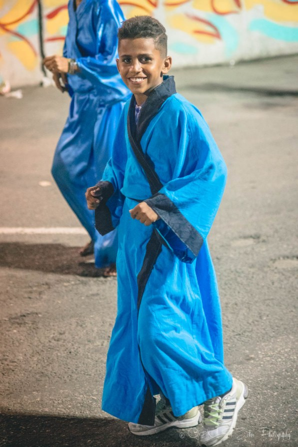 Cuba Santiago Carnaval-0628