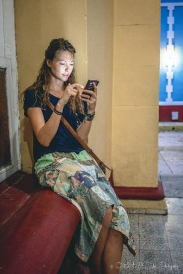 Cuba wifi-6186