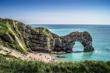everything you need to know about the best hikes in UK