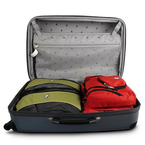d70c1b532e 23 Eco-Friendly Travel Accessories Worth Buying
