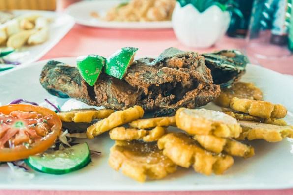 Ecuador Galapagos food-3584