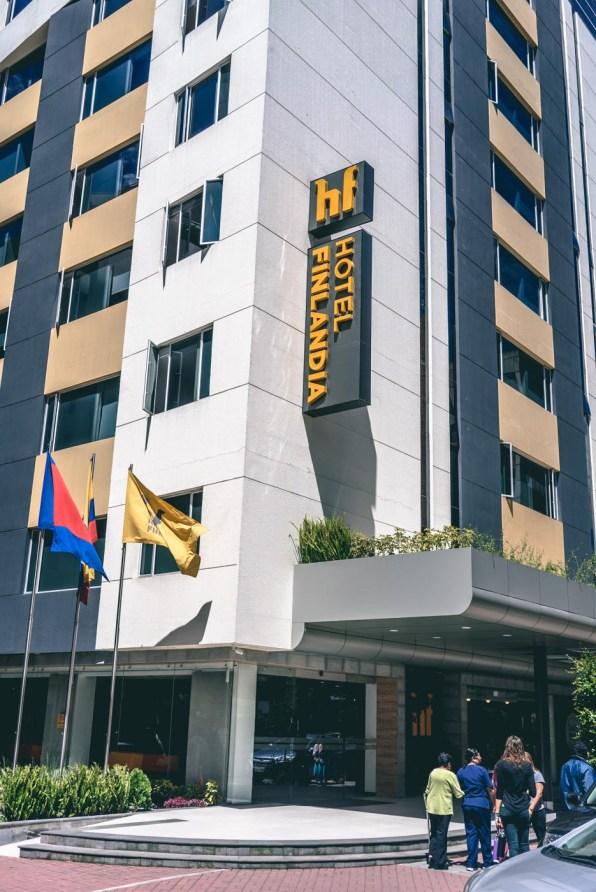 Ecuador Quito Finlandia hotel-0248