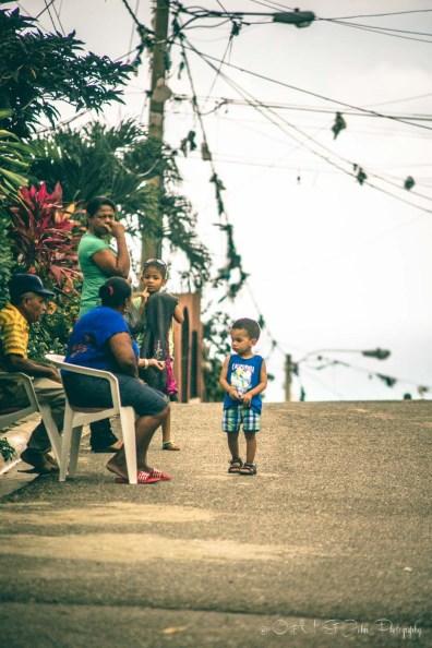 Fathom Cruise Dominican -7488
