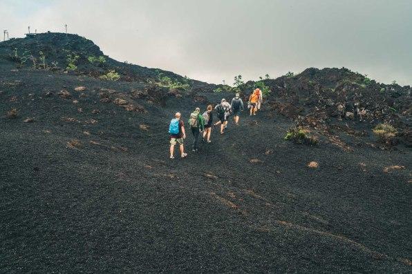 Galapagos Isabela Cerro Negro-3094