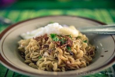 Indonesia food-7361