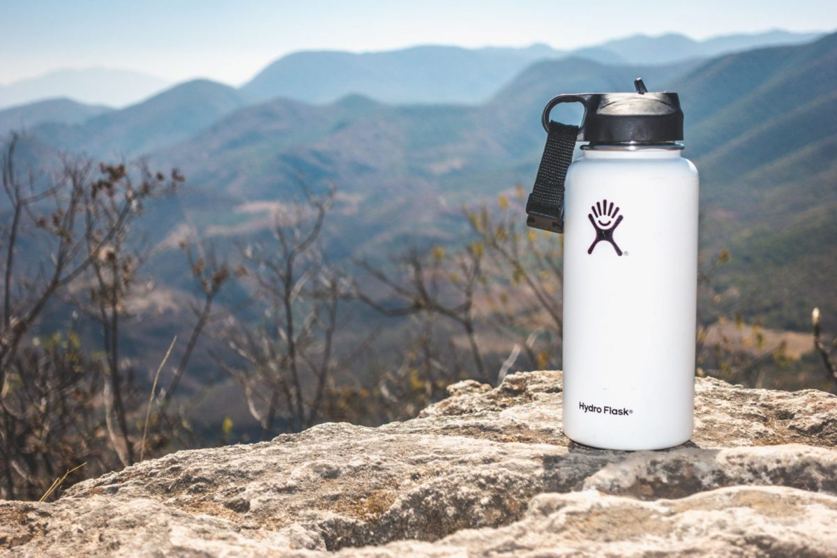 23 Eco-Friendly Travel Accessories Worth Buying | Drink Tea