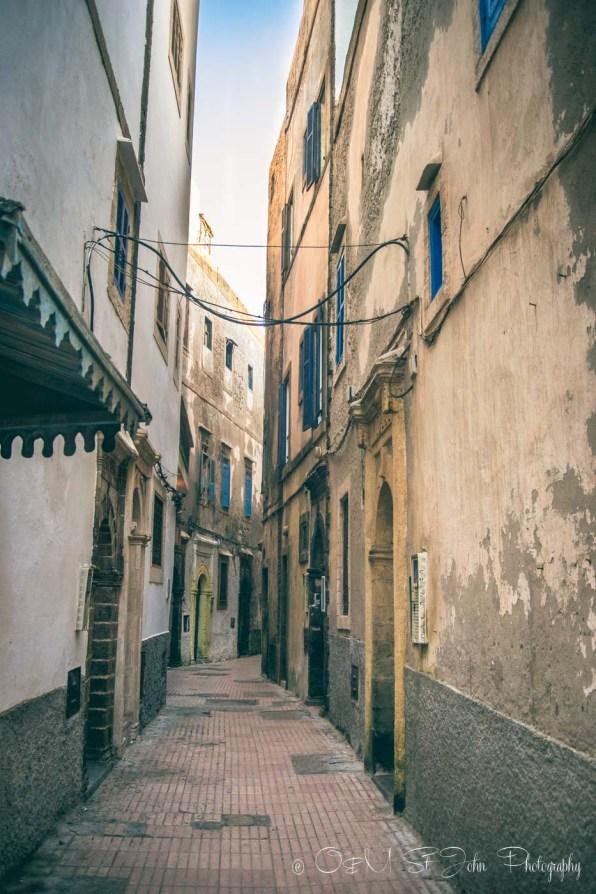 Morocco Essaouira-1501