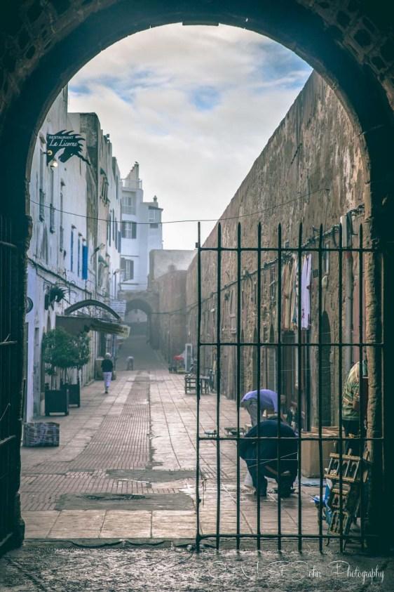 Morocco Essaouira-3471