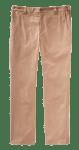 Bluffworks Chino Travel Pants