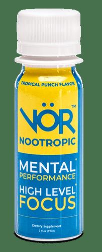 nootropic-drink-vor