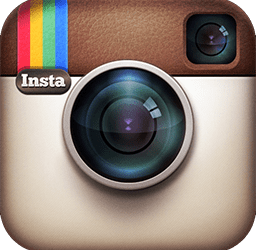 200 Instagram Followers per day