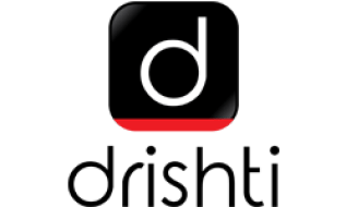 Image result for Drishti ias logo