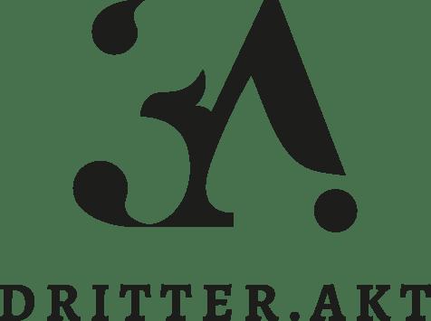 2020_DRITTERAKT_logo_black