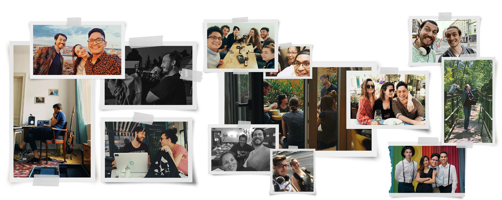 210210_dritterakt_collage_lb3a_03