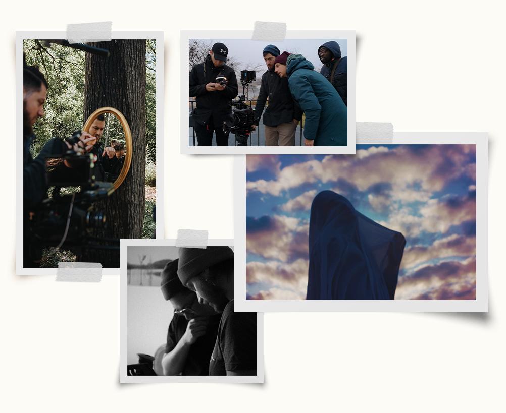 210218_dritterakt_collage_01