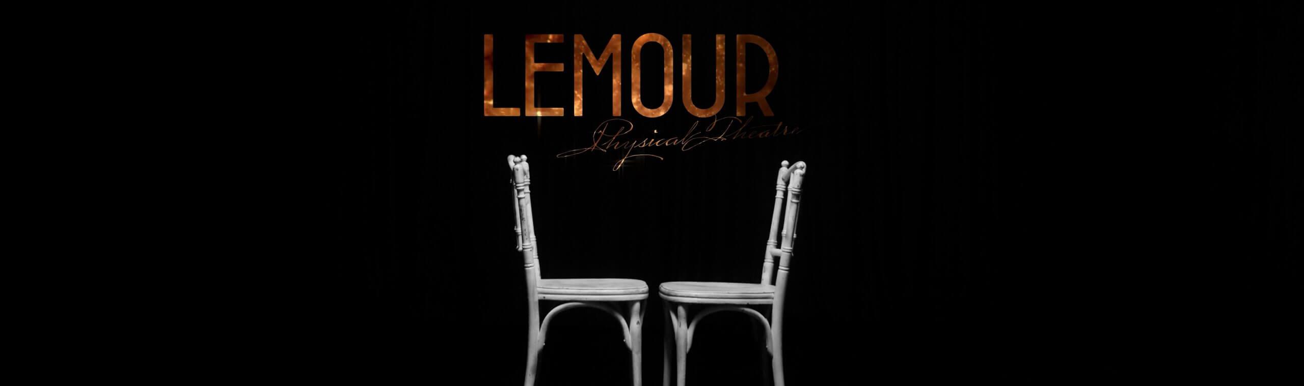 LEMOUR· DIGITALES