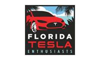 FLORIDA TESLA ENTHUSIASTS