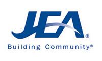 JEA Building Community