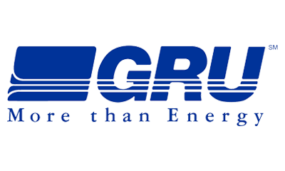 GRU More than Energy