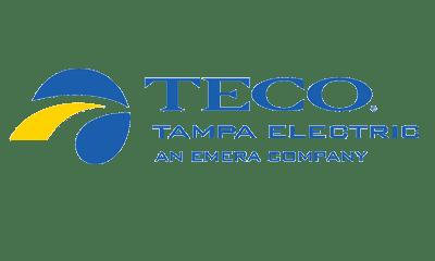 TECO Tampa Electric