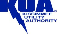 Kissimmee Utility Authorite