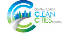 Central Florida Clean Cities