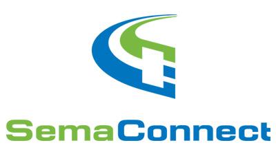 Sema Connect