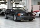 In Vendita: Mercedes SL 300 (1992)