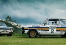 VIDEO: Ford Escort RS2000 (MK1 vs MK2) – la prova di Davide Cironi