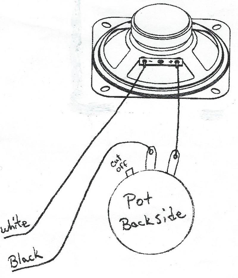 Karaoke System Wiring Diagram Platinum Karaoke Remote Wiring Diagram
