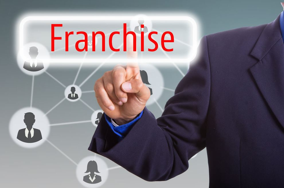 The Relevance of a Franchise Business | DRV Info Network