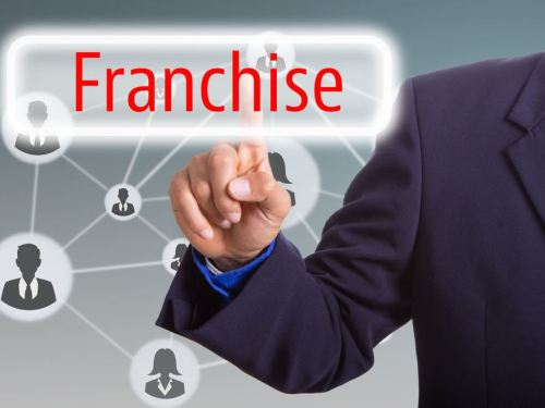 The Relevance of a Franchise Business
