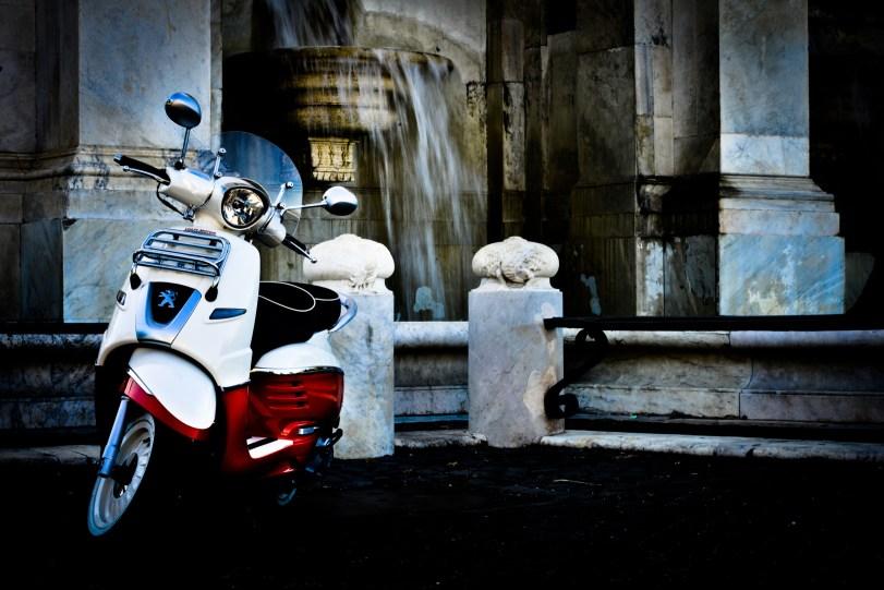 Peugeot-Scooters-Django-9