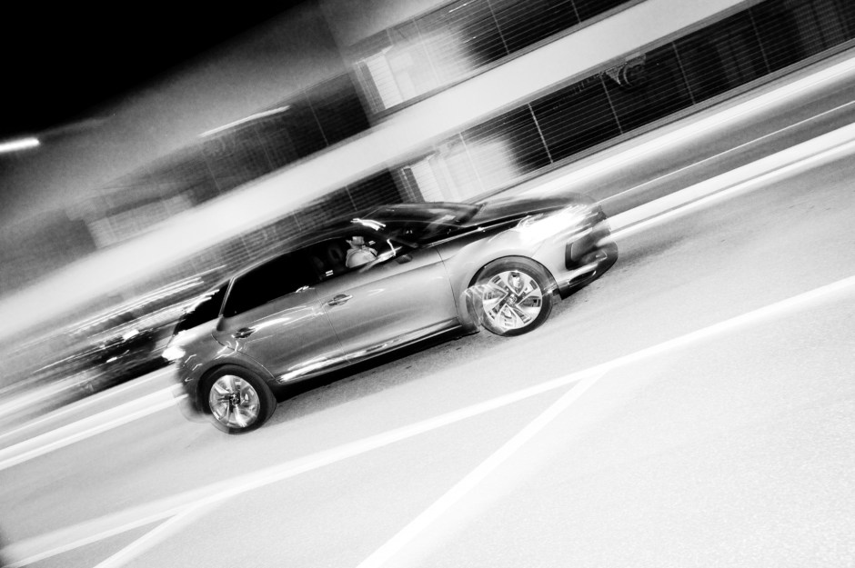 CITROEN DS5 SPORT CHIC @ drivelife.it copy mrlukkor