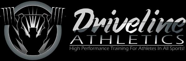 Driveline Athletics