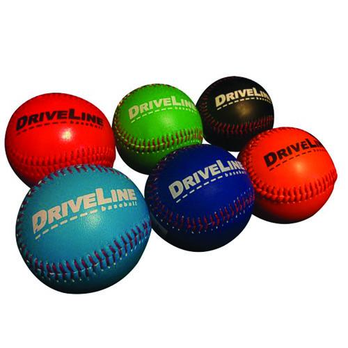 elite-weighted-baseballs
