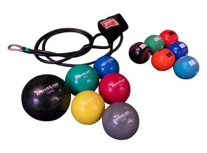 Driveline Velocity and Arm Care Starter Kit