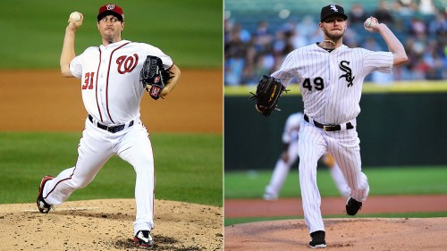 max-scherzer-chris-sale-tri