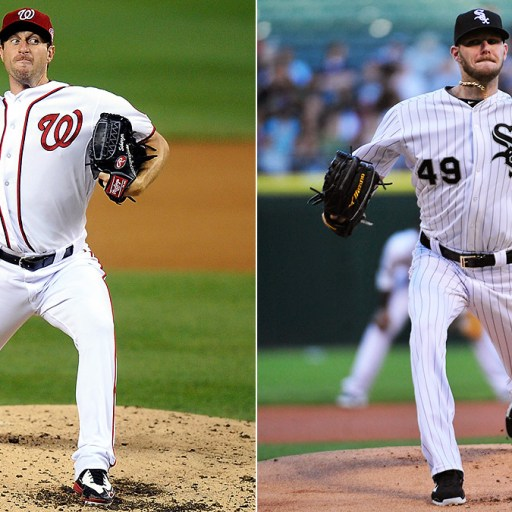 Can Forearm Pronation Prevent Tommy John Surgery?