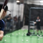 Rethinking Batting Practice with Release Points