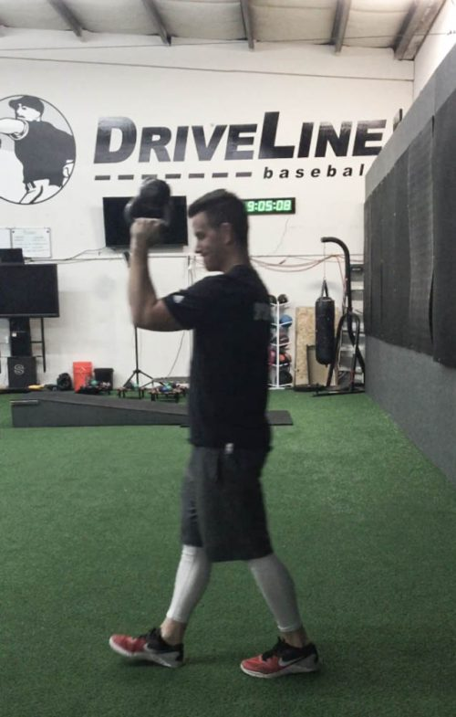 KB-Bottoms-Up-Carry-577x1024FINAL THINK