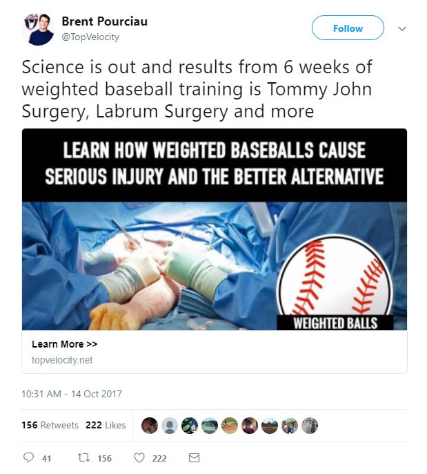 promoted-tweet-injuries