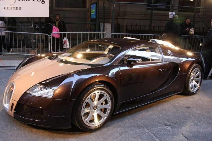 Kanye West's most outrageous cars - News - Driven