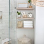 16 Stylish Woven Laundry Hampers With Lids Driven By Decor