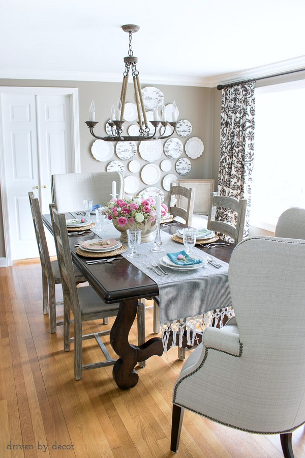 20 Inexpensive Dining Chairs That Dont Look Cheap