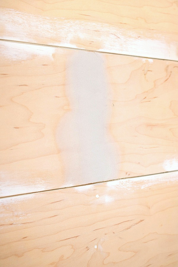 How To DIY Shiplap Walls On The Cheap Driven By Decor