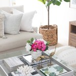 Today 2021 01 14 Stunning Decorate Coffee Table Books Modern Home Design Ideas Best Ideas For Us